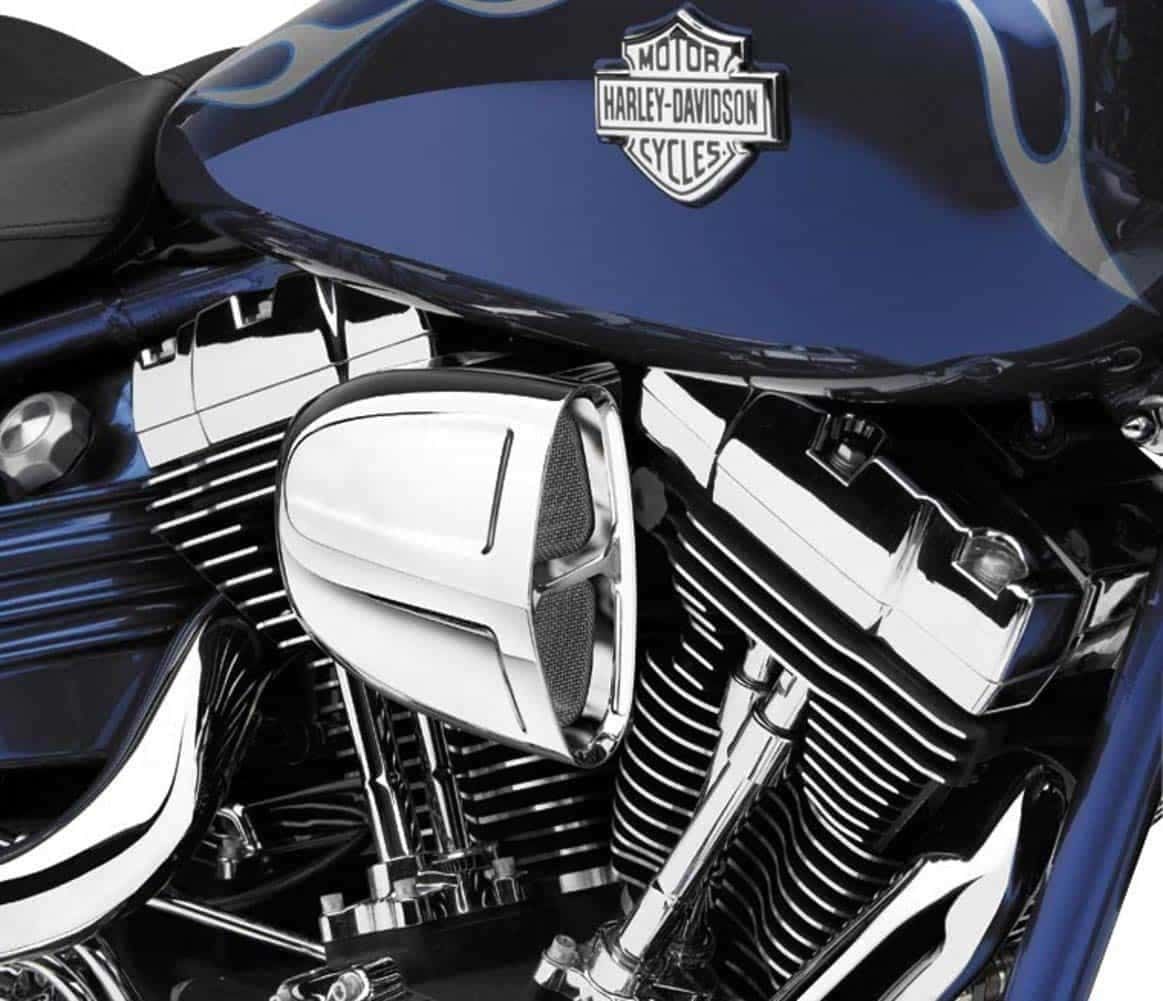 Cobra_PowrFlo_Air_Intake_Kit_for_Harley_Davidson