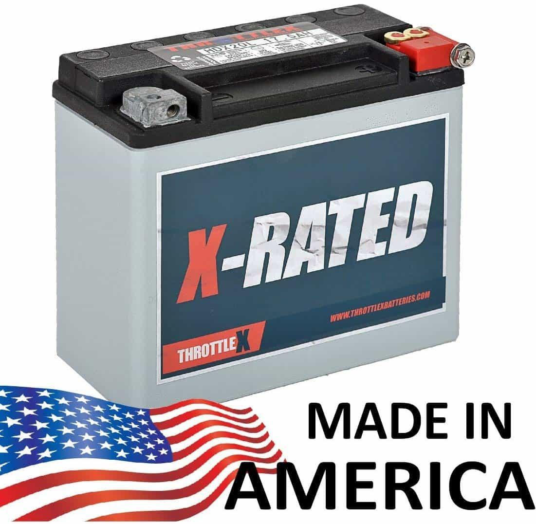 HDX20L_Harley_Davidson_Motorcycle_Battery