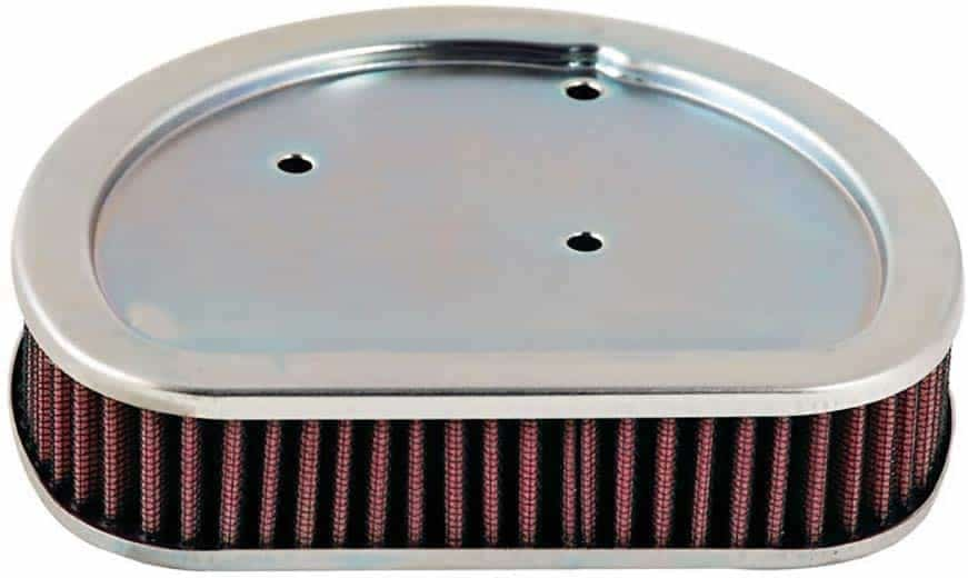 K&N_Motorcycle_Air_Filter_High_Flow_Performance_Air_Filter_Fits_2008_2013_Harley_Davidson