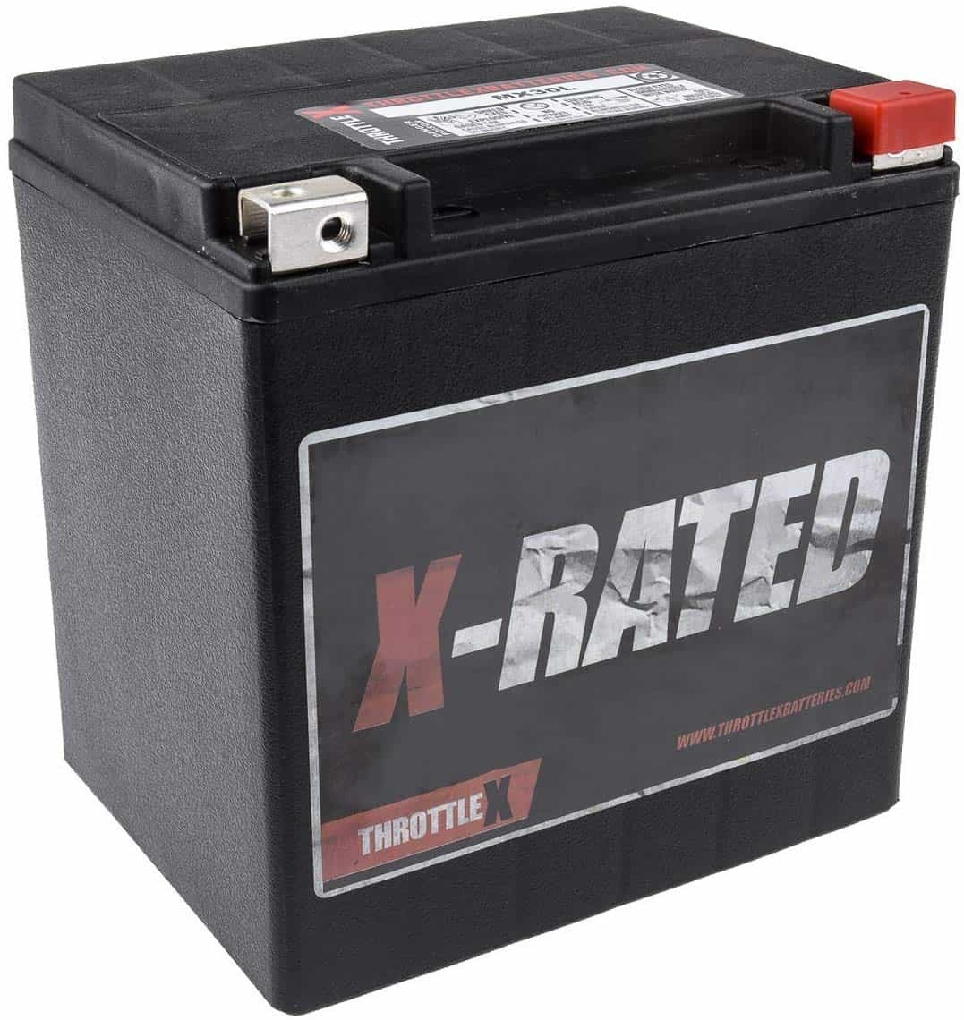 MX30L_MOTORCYCLE_BATTERY_600_CCA
