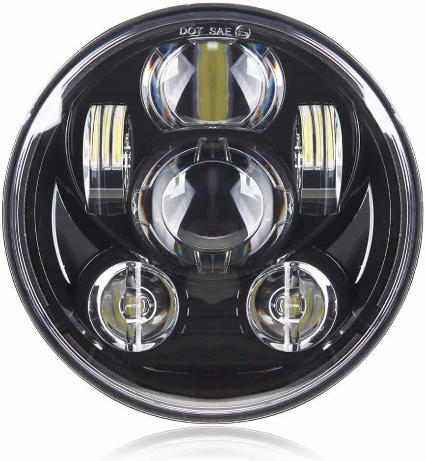 Motorcycle_5_3_4_5_75_LED_Headlight_for_Harley_Davidson_883_sportster_triple