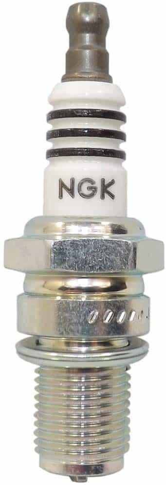 NGK_6046_DCPR7EIX_Iridium_IX_Spark_Plug