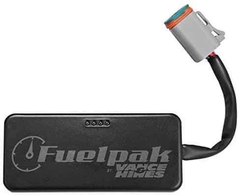Vance_Hines_Fuelpak_FP3_Fuel_Management_Performance_Tuner_HARLEY_6_Pin_Models