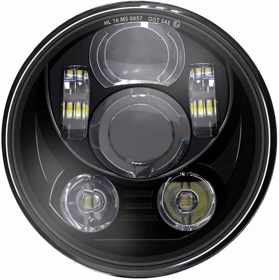 WISAMIC_5_3_4_5_75_inch_LED_Headlight
