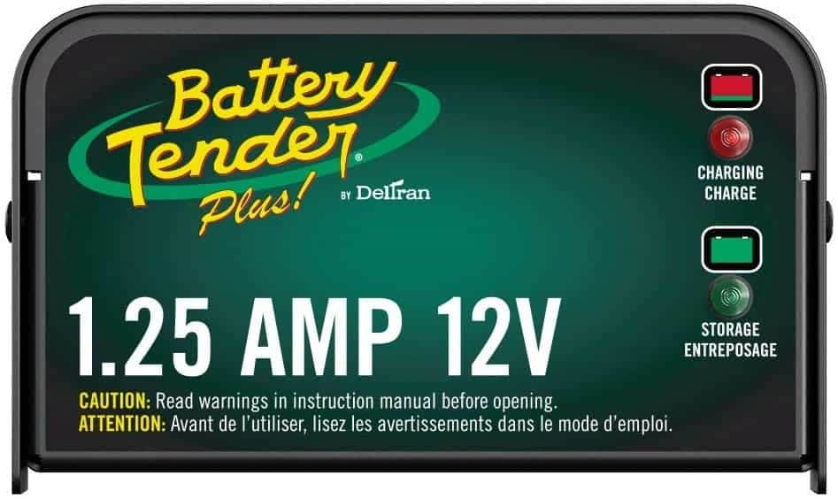 Battery_Tender_Plus_12V