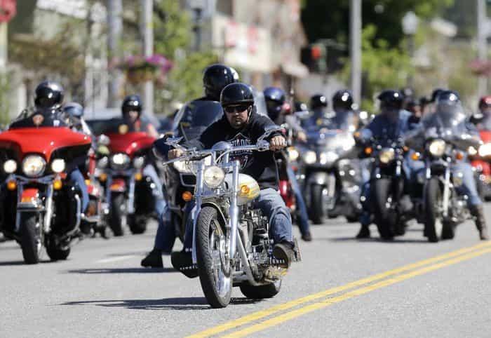 AMERICADE_Motorcycle_Rally_Lake_George