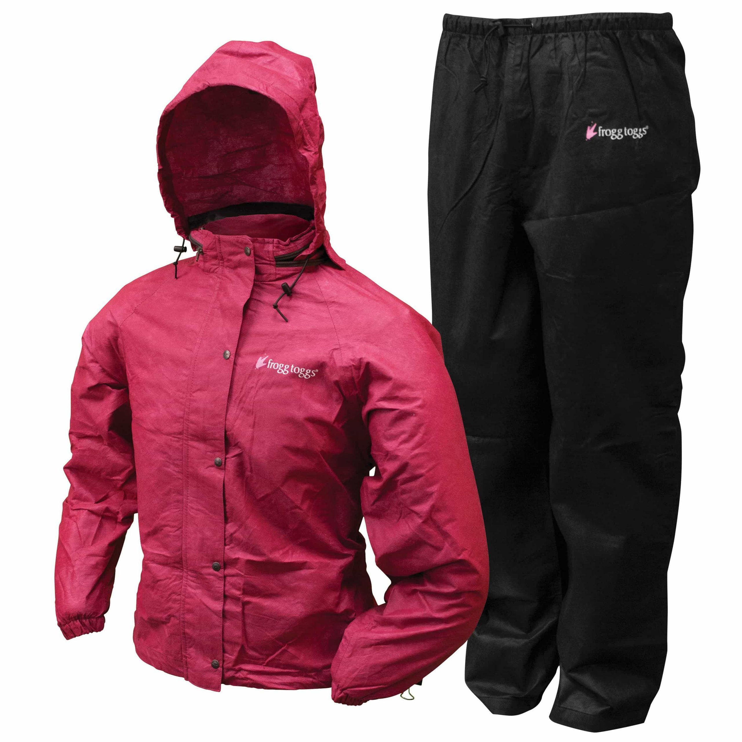 Frogg_Toggs_Womens_All_Purpose_Rain_Suit