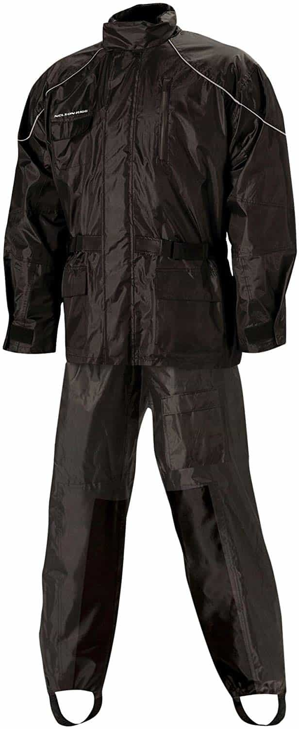 Nelson_Rigg_Aston_Motorcycle_Rain_Suit
