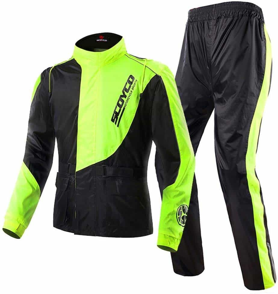 Scoyco_RC01_Motorcycle_Racing_Jacket_And_Pants_Set