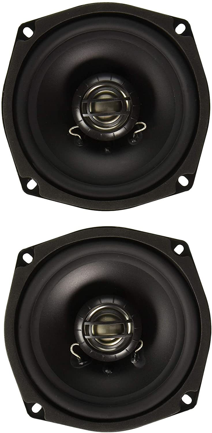 Hogtunes 5.25 Front Speakers