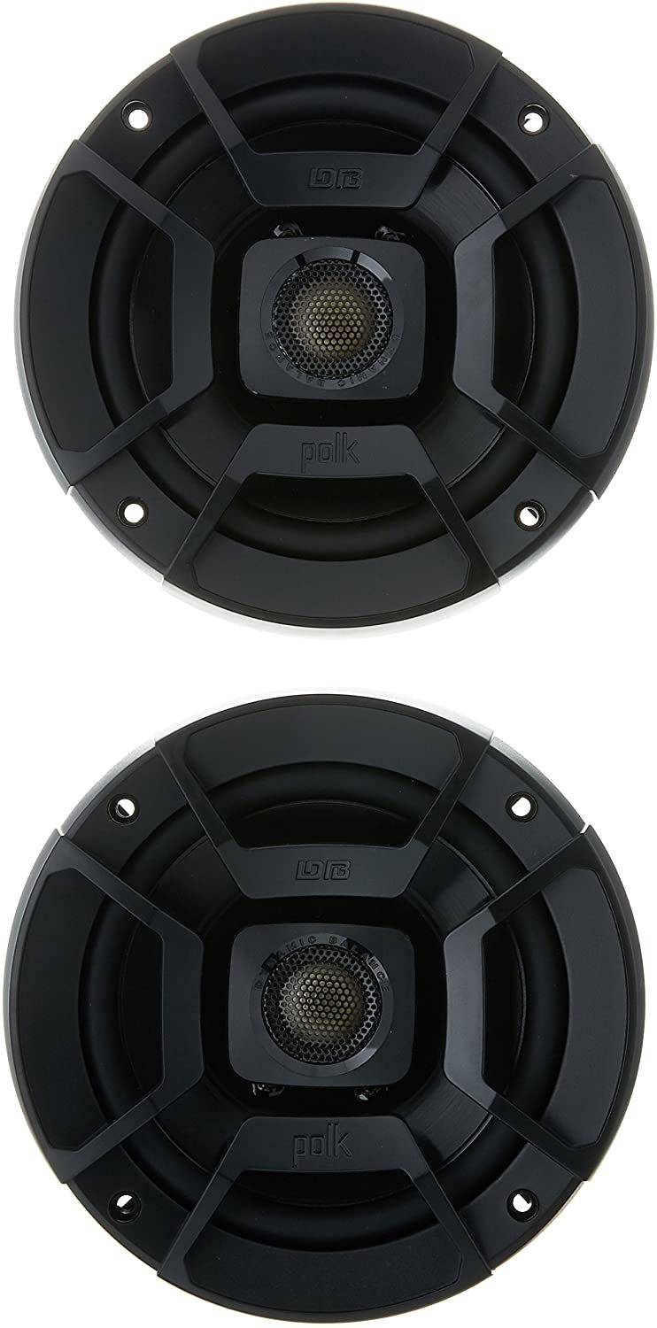 Polk Audio DB522
