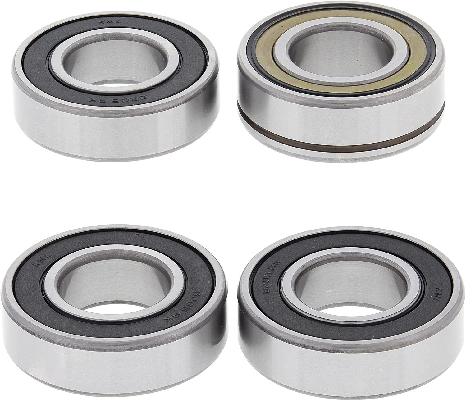 All-Balls-25-1692-Rear-Wheel-Bearing-Kit