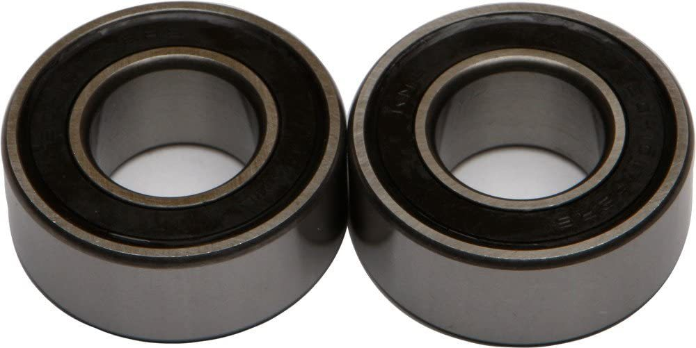 All-Balls-Racing-25-1394-Rear-Wheel-Bearing-Kit
