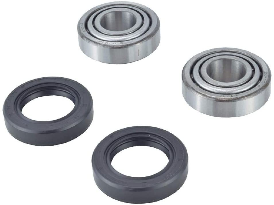 All-Balls-Wheel-Bearing-Kit-for-Harley-FL-Dyna-FX-Sportster-XL