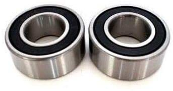 BossBearing-Converted-1-in-1-inch-Axle-Rear-Wheel-Bearing-Kit