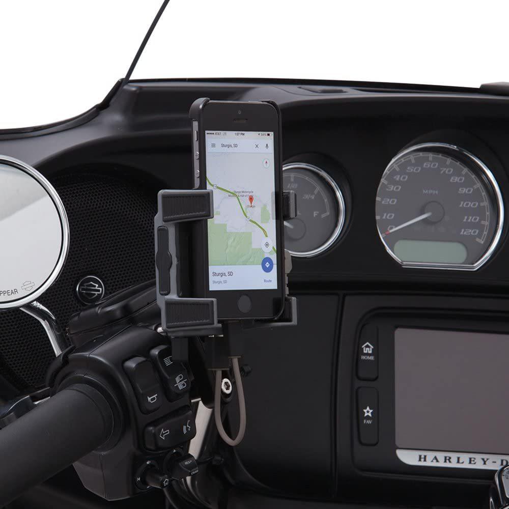 Ciro-50211-Smartphone-GPS-Holder
