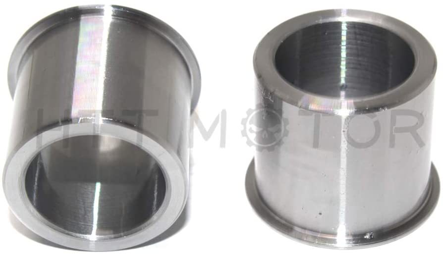 HTTMT HAD022- Wheel Bearing Reducers 1 inch to 3/4 Inches