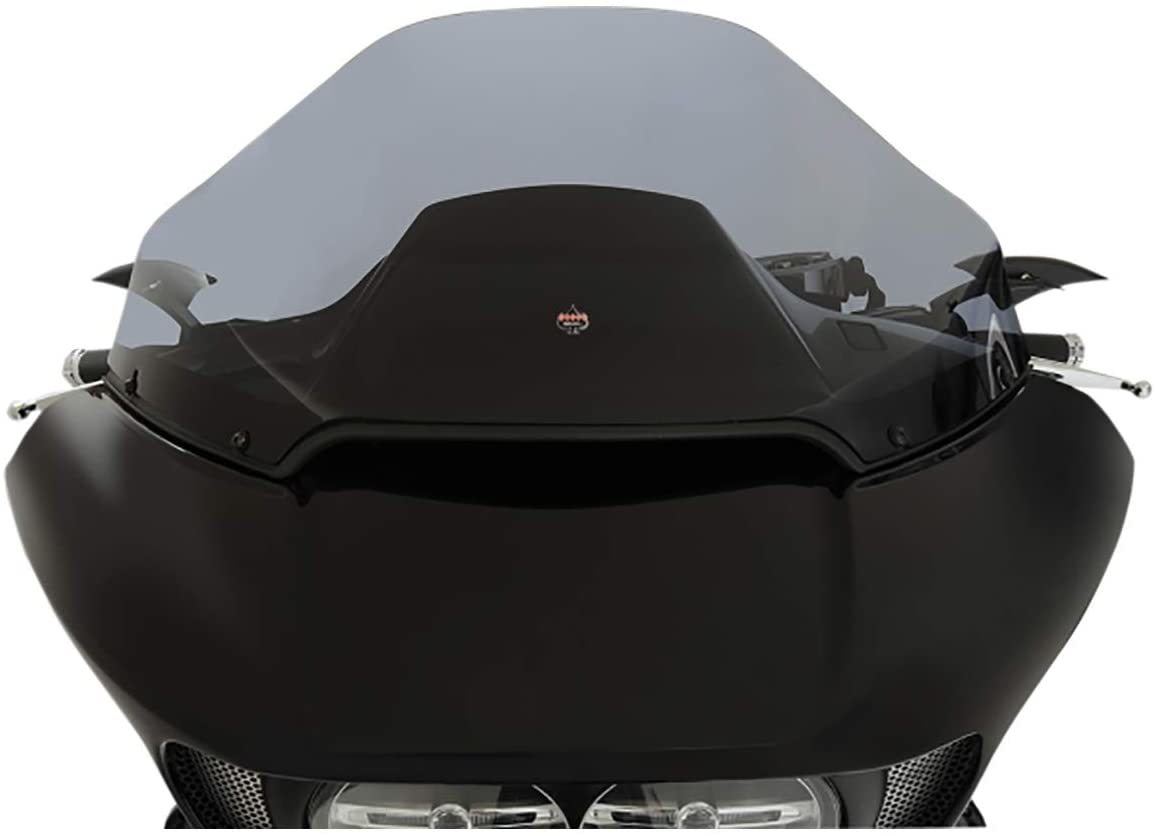 Klock-Werks-patented-FLARE-windshield