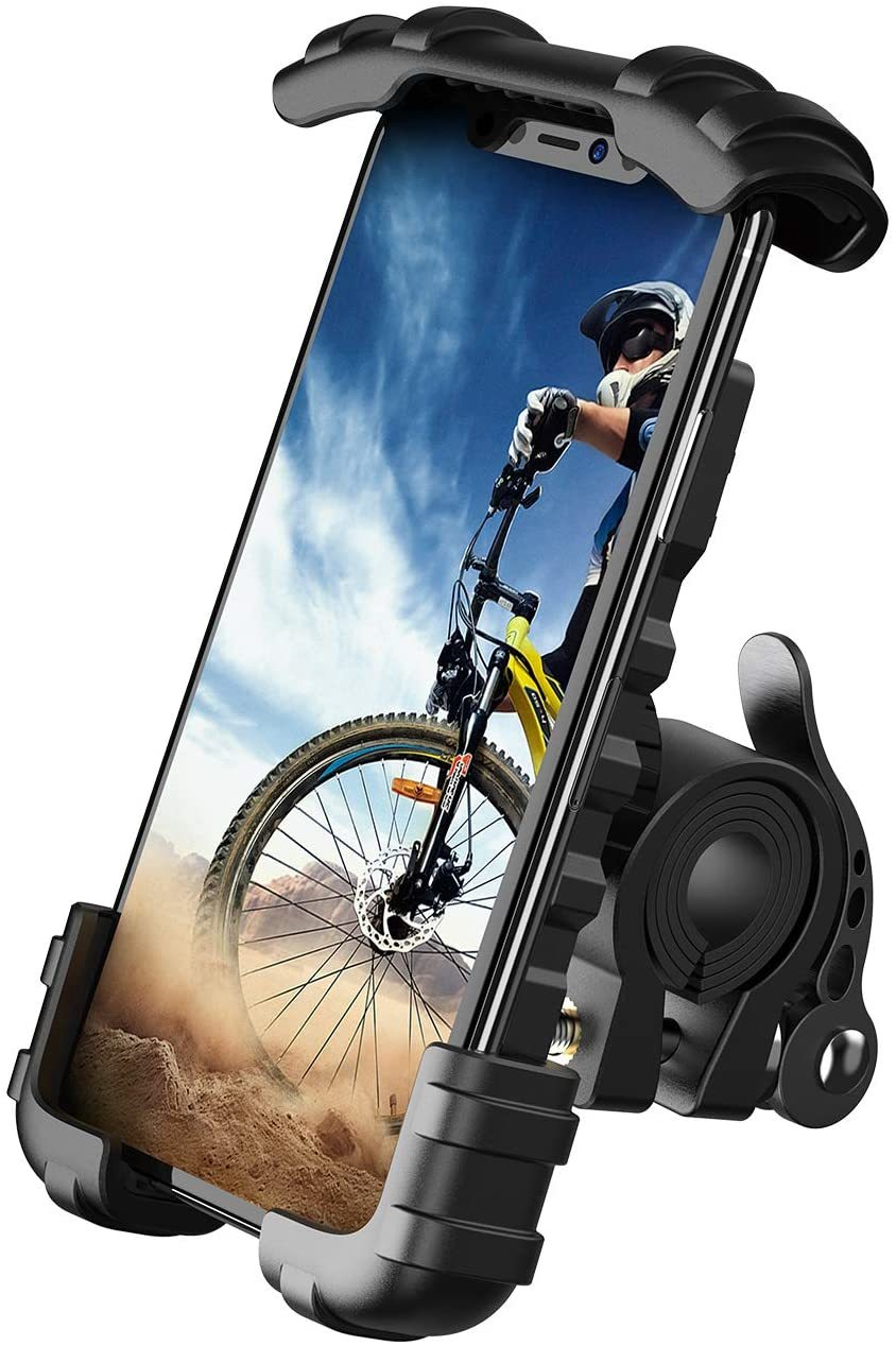 Lamicall-Motorcycle-Phone-Mount