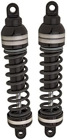 Progressive-Suspension-944-4020UT-Ultra-Touring-Heavy-Duty-Shocks