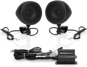 Boss-Audio-System-Class-D-Compact-Amplifier