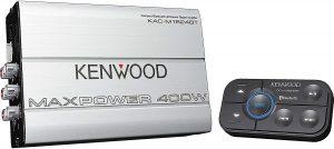 Kenwood-1177524-Automotive-Amplifier