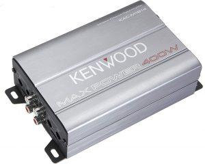 Kenwood-KAC-M1814-4-Channel-Compact-Digital-Amplifier