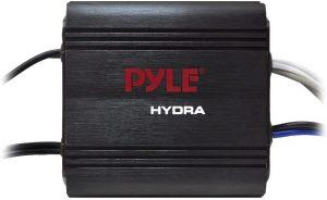 Pyle-2-Channel-Marine-Amplifier-Receiver