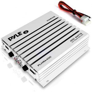 Pyle-Hydra-Marine-Amplifier-Upgraded-Elite-Series