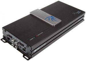 Soundstream-PN4-Amplifier