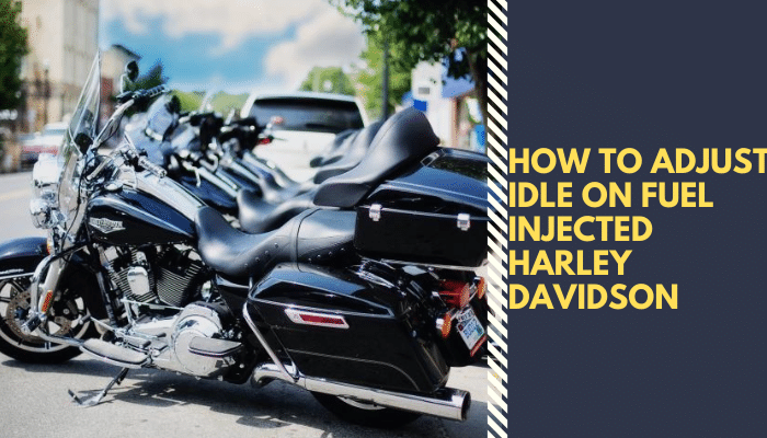How_to_Adjust_Idle_on_Fuel_Injected_Harley_Davidson