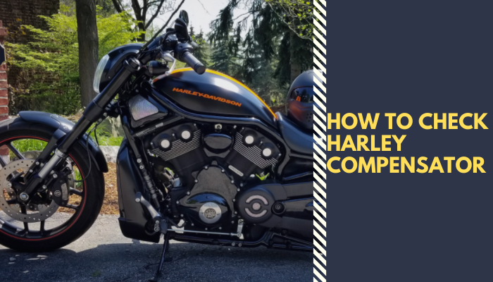 How_to_Check_Harley_Compensator