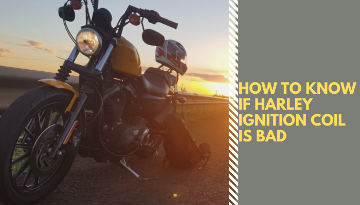 How_to_Know_If_Harley_Ignition_Coil_Is_Bad