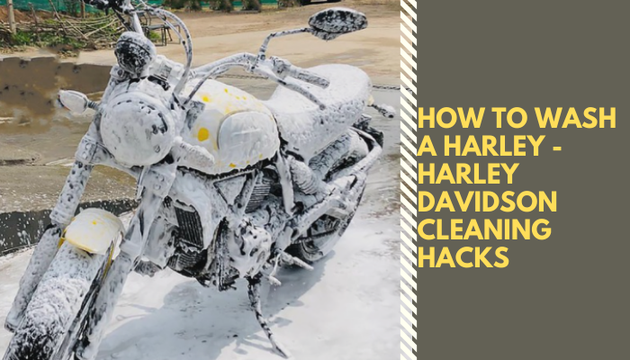 How_to_Wash_a_Harley