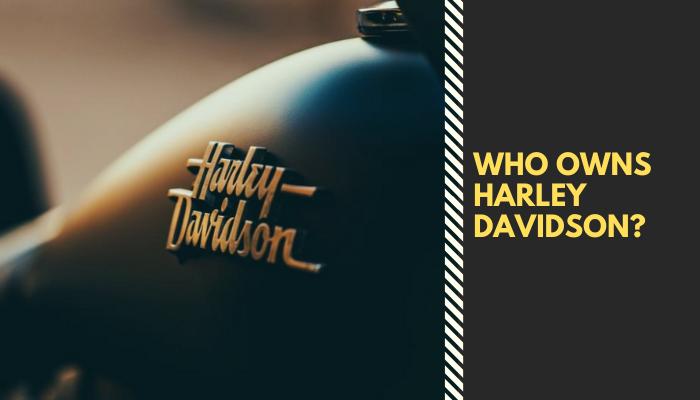 Who_Owns_Harley_Davidson